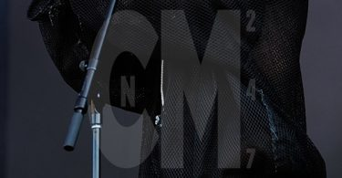 BottleRock 2021: Black Puma + Mavis Staples + Future Islands