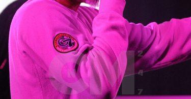 BottleRock 2021: JJ Wilde + Digable Planets + Muna!