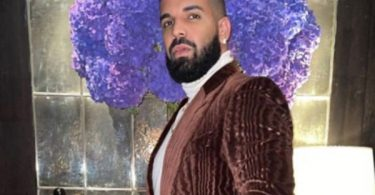Drake Invests In L.A.-Based Dave's Hot Chicken