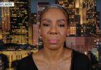 R. Kelly's Ex-wife Drea Kelly Heart 'Breaks' For Their Children