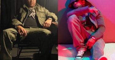 Irv Gotti Shuts Down Trolls Bringing Up 50 Cent
