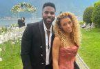 Jason Derulo Jena Frumes Split After Welcoming Baby