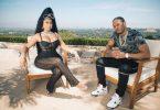 Nicki Minaj's Husband Kenneth Petty Facing Jail Time Again