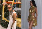 Tyga Shuts Down Nikita Dragun Attempt To Out Him