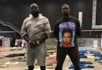 "Rick Ross: Kanye West Mastered ""Manipulating Media"""