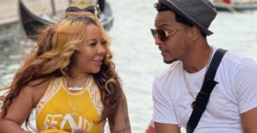 T.I. and Tiny NOT Charged For Alleged Drugging and Sexually Assault