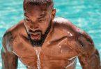 Tyson Beckford Responds to Kim Kardashian Gay Jab