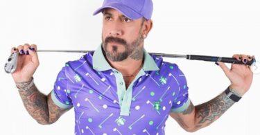 Backstreet Boys Vegas Residency Postponed