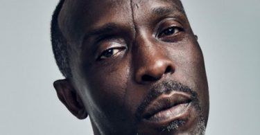 Michael K. Williams Reflected on 'How Fragile Life Is'