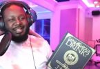T-Pain Reveals Kanye Stole 1 Of My Lines