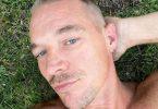 Diplo Denies Sexual Assault Allegations