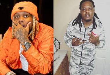 Lil Durk Affiliates Reportedly Arrested For Murder of FBG Duck
