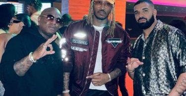 Birdman Calls Out Irv Gotti For Detailing Lil Wayne's Cash Money Contract