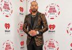 Coachella SLAPS DJ Envy With Trademark Lawsuit Over Carchella