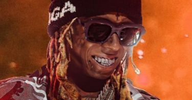 Lil Wayne Reportedly Skipped Out On $20 Million Lawsuit Deposition