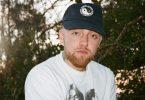 Mac Miller Drug Dealer Pleads Guilty to Fentanyl Change