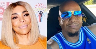 Wendy Williams Downward Spiral Due to Betrayal By Ex-Kevin Hunter