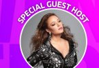Wendy Williams Show Airing New Episodes With Special Guest Hosts